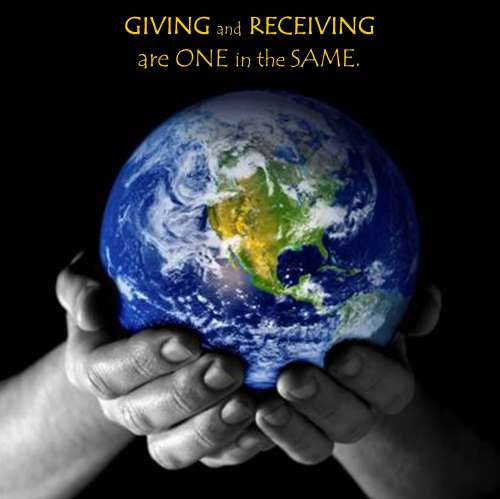 giving_and_receiving
