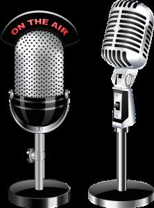 microphones-1473422_640