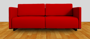 aweberformcouch