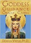 Goddess+Guidance+Oracle+Cards