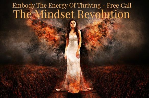 MindsetRevolution3