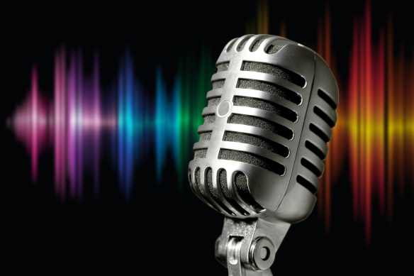microphone-1074362