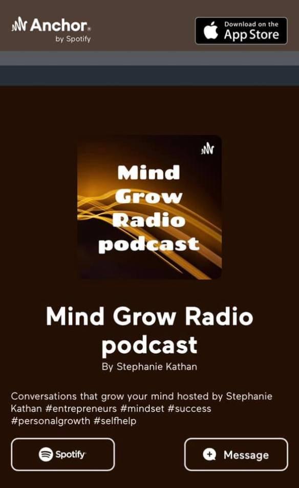 mindgrowpodcast-image